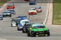 BMW-Race-2015-04-18-056.JPG