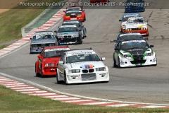BMW-Race-2015-04-18-057.JPG
