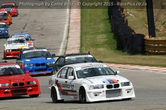 BMW-Race-2015-04-18-058.JPG