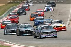 BMW-Race-2015-04-18-059.JPG