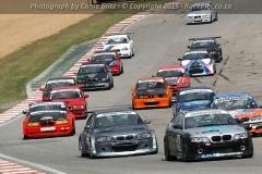 BMW-Race-2015-04-18-060.JPG