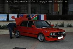 BMW-Concours-2015-035.jpg
