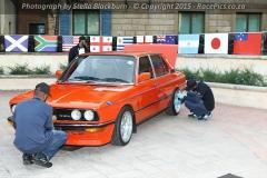 BMW-Concours-2015-038.jpg