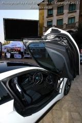 BMW-Concours-2015-044.jpg