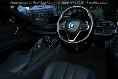 BMW-Concours-2015-045.jpg