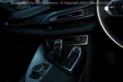BMW-Concours-2015-046.jpg