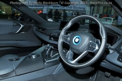 BMW-Concours-2015-048.jpg