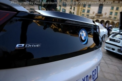 BMW-Concours-2015-052.jpg