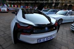 BMW-Concours-2015-054.jpg