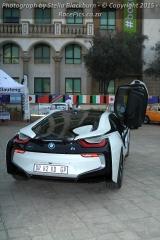 BMW-Concours-2015-055.jpg