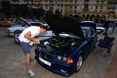 BMW-Concours-2015-056.jpg