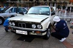 BMW-Concours-2015-058.jpg