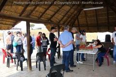 People-2015-09-12-029.jpg