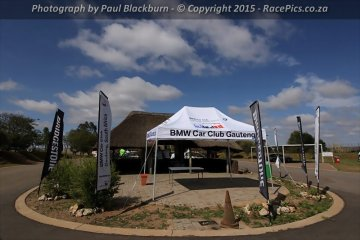Bridgestone BMW Driver Training and Skidpan Gymkhana - 2015-11-29