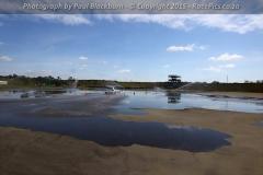 Skidpan-2015-11-29-037.jpg