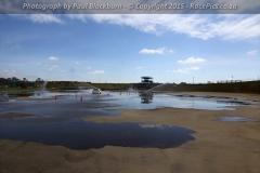 Skidpan-2015-11-29-038.jpg
