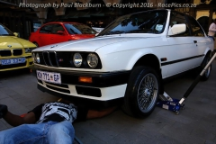 Concours-2016-022.jpg