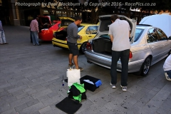 Concours-2016-052.jpg