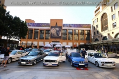 Concours-2016-054.jpg