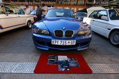 Concours-2016-055.jpg