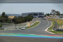 Race-2016-10-29-001.jpg