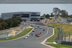 Race-2016-10-29-004.jpg