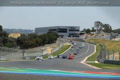 Race-2016-10-29-005.jpg