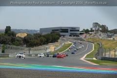 Race-2016-10-29-006.jpg