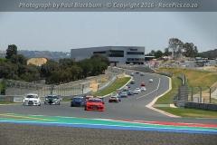 Race-2016-10-29-008.jpg