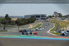 Race-2016-10-29-010.jpg