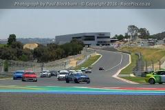 Race-2016-10-29-015.jpg