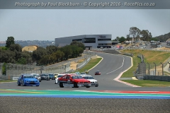 Race-2016-10-29-016.jpg