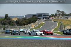 Race-2016-10-29-018.jpg