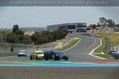 Race-2016-10-29-020.jpg
