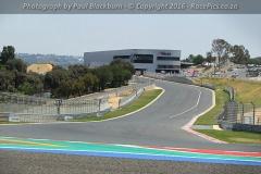 Race-2016-10-29-022.jpg
