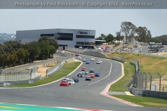 Race-2016-10-29-026.jpg