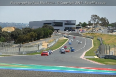 Race-2016-10-29-027.jpg