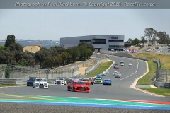 Race-2016-10-29-030.jpg