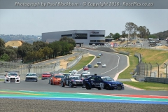 Race-2016-10-29-032.jpg