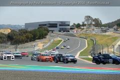 Race-2016-10-29-033.jpg