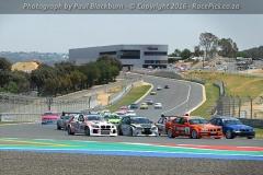 Race-2016-10-29-034.jpg
