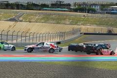 Race-2016-10-29-036.jpg
