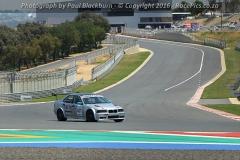 Race-2016-10-29-039.jpg