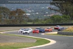 Race-2016-10-29-040.jpg