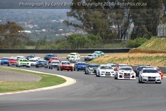 Race-2016-10-29-041.jpg