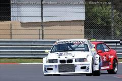 Race-2016-10-29-042.jpg