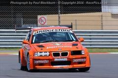 Race-2016-10-29-047.jpg