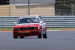 Race-2016-10-29-050.jpg