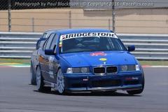 Race-2016-10-29-053.jpg