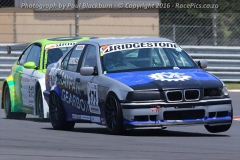 Race-2016-10-29-055.jpg